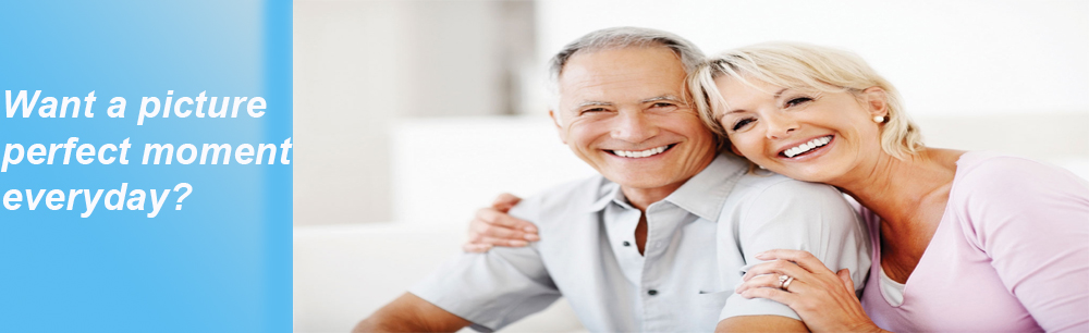 gold coast denture clinics