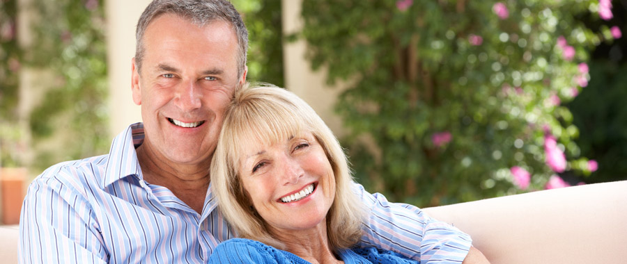 denture services treatment plan