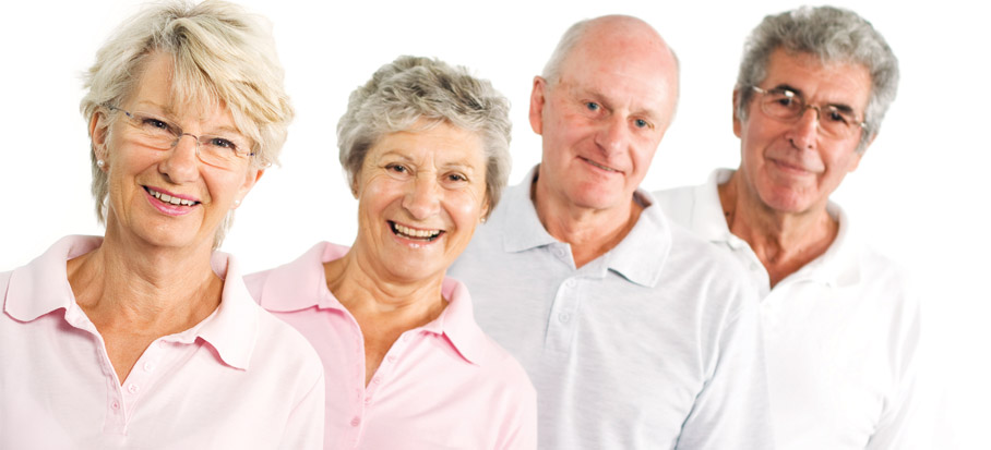 gold coast denture clinic