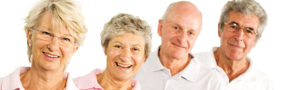 gold coast denture repairs