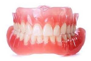 dentures-gold-coast