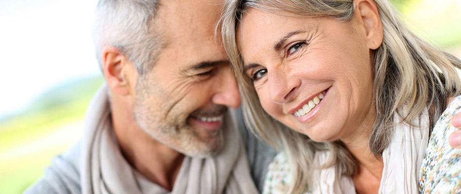 full dentures complete dental prosthetics
