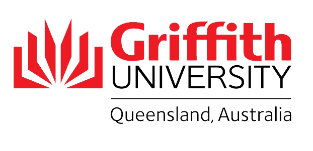 Griffith University Queensland, Australia