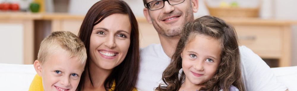 robina denture repair clinic